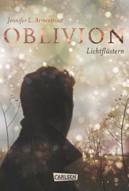 Oblivion - Lichtflüstern