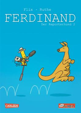 Ferdinand 2