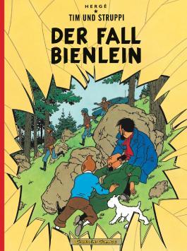 Der Fall Bienlein