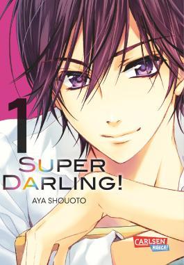 Super Darling! 1