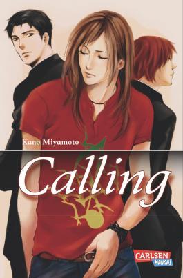 Calling 1: Calling