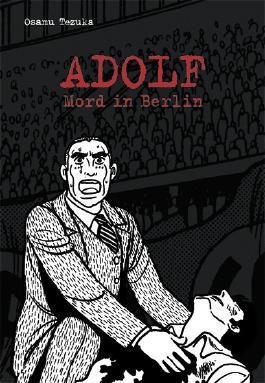 Adolf 1