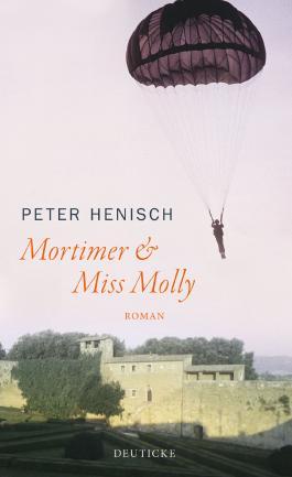 Mortimer&Miss Molly