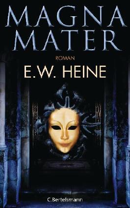 Magna Mater