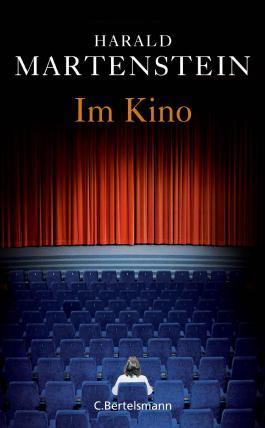 Im Kino