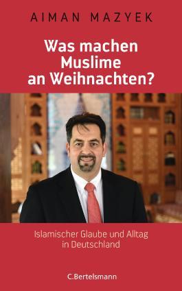 Was machen Muslime an Weihnachten?