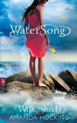 Watersong - Wiegenlied