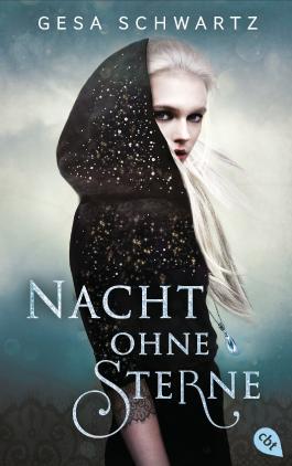 https://s3-eu-west-1.amazonaws.com/cover.allsize.lovelybooks.de/9783570163207_1438008980000_xxl.jpg