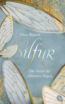 http://www.randomhouse.de/Buch/Silfur-Die-Nacht-der-silbernen-Augen/Nina-Blazon/e456097.rhd