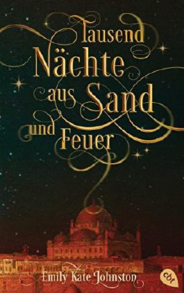 http://www.randomhouse.de/Buch/Tausend-Naechte-aus-Sand-und-Feuer/Emily-Kate-Johnston/e476365.rhd