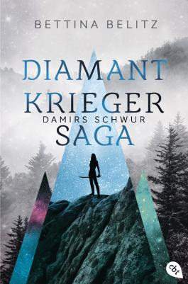 http://ilys-buecherblog.blogspot.de/2016/03/rezension-diamantkrieger-saga-damirs.html