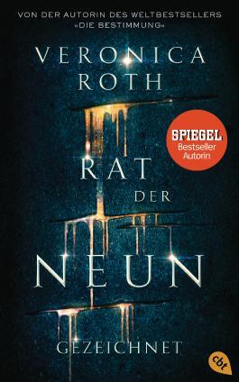 https://www.randomhouse.de/Buch/Rat-der-Neun-Gezeichnet/Veronica-Roth/cbt/e516561.rhd