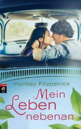 http://www.randomhouse.de/Buch/Mein-Leben-nebenan/Huntley-Fitzpatrick/e477748.rhd?sdi=true