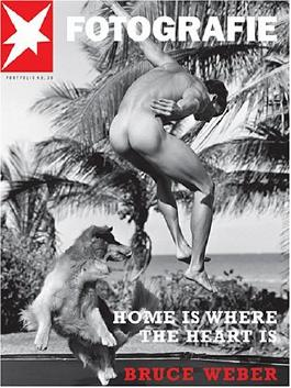 Home Is Where The Heart Is (Fotografie: Portfolio)