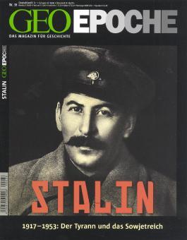 Stalin und die Sowjetunion