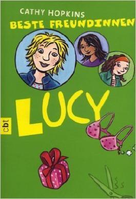 Beste Freundinnen - Lucy