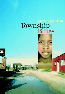 Township Blues