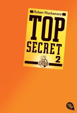 Top Secret - Heiße Ware