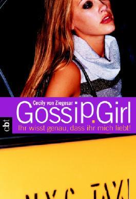 Gossip Girl 2