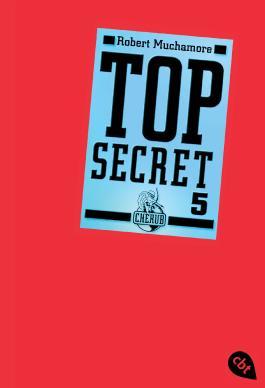 Top Secret - Die Sekte
