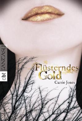https://s3-eu-west-1.amazonaws.com/cover.allsize.lovelybooks.de/9783570308196_1438007459000_xxl.jpg