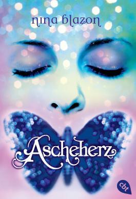 https://s3-eu-west-1.amazonaws.com/cover.allsize.lovelybooks.de/9783570308233_1438007509000_xxl.jpg