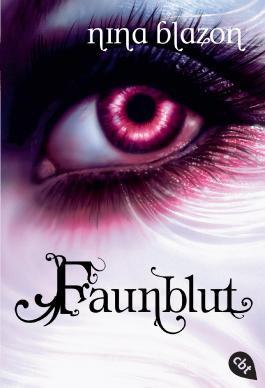 Faunblut