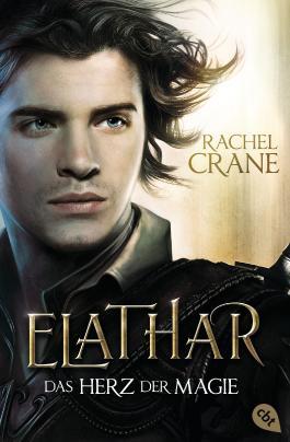 http://www.randomhouse.de/Paperback/Elathar-Das-Herz-der-Magie/Rachel-Crane/e476094.rhd
