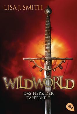 WILDWORLD - Das Herz der Tapferkeit