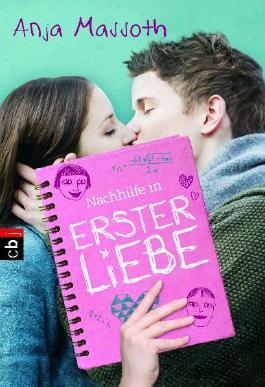https://s3-eu-west-1.amazonaws.com/cover.allsize.lovelybooks.de/9783570400654_1438009548000_xxl.jpg
