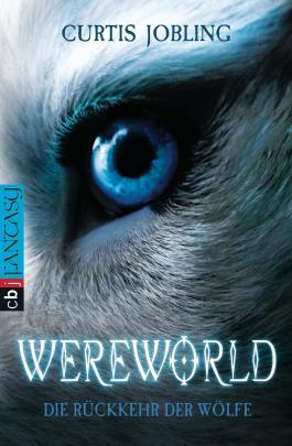 WEREWORLD - Die Rückkehr der Wölfe