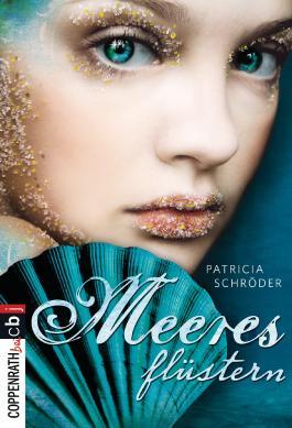 Patricia Schröder – Meeresflüstern(1)