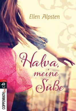 https://s3-eu-west-1.amazonaws.com/cover.allsize.lovelybooks.de/9783570402665_1438009487000_xxl.jpg