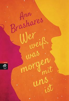 https://s3-eu-west-1.amazonaws.com/cover.allsize.lovelybooks.de/9783570403174_1438009498000_xxl.jpg