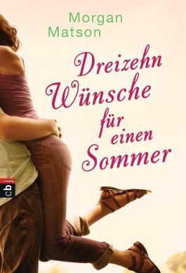 https://s3-eu-west-1.amazonaws.com/cover.allsize.lovelybooks.de/9783570403341_1448215880000_xxl.jpg