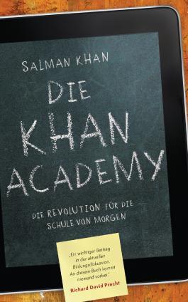 Die Khan-Academy
