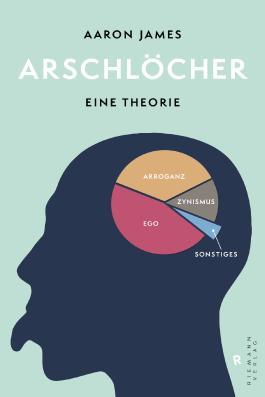 Arschlöcher - eine Theorie