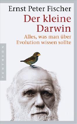Der kleine Darwin