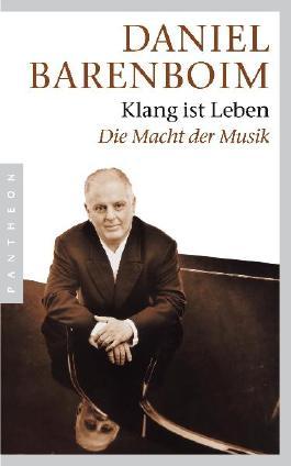 """""""Klang ist Leben"""""""