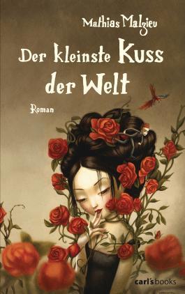 https://s3-eu-west-1.amazonaws.com/cover.allsize.lovelybooks.de/9783570585474_1438003737000_xxl.jpg