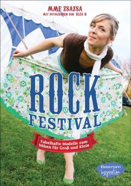 Rock-Festival