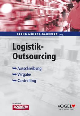 Logistik Outsourcing