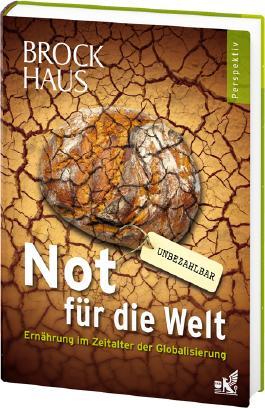 Brockhaus Perspektiv - Not für die Welt