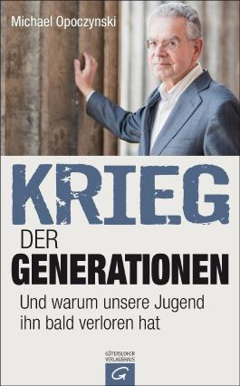 Krieg der Generationen