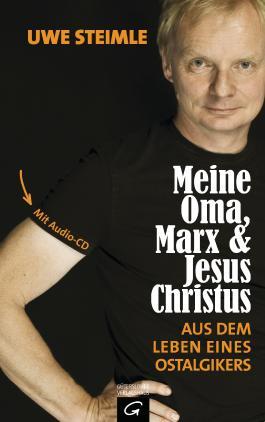 Meine Oma, Marx und Jesus Christus