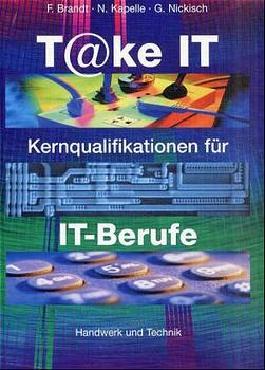 T@ke IT