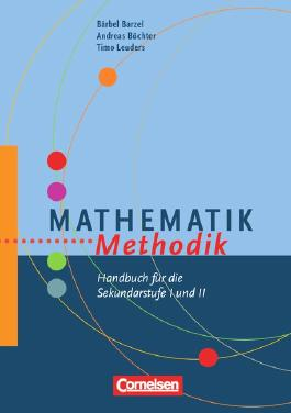 Fachmethodik / Mathematik-Methodik