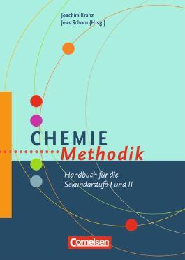 Fachmethodik / Chemie-Methodik