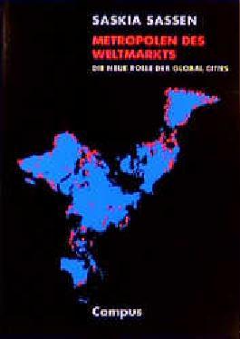 Metropolen des Weltmarkts
