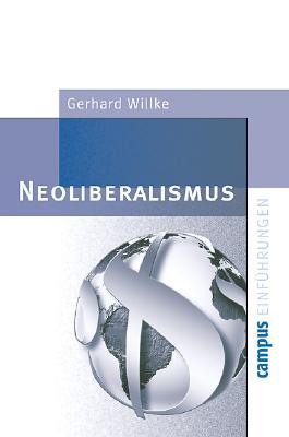 Neoliberalismus